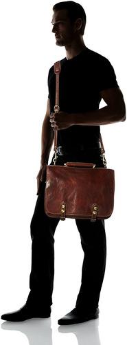 | alberto bellucci mens italian leather double
