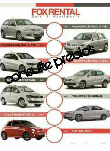 -alquiler de autos en buenos aires desde $310 rent a car