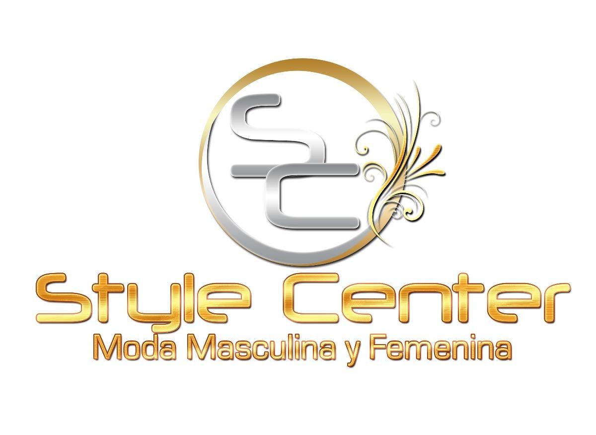 Bota Flexi Caballero Corte Vacuno Plantilla Cerdo Ozs2153 ...