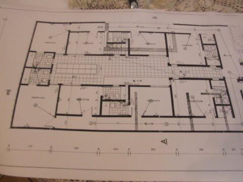 # edificio entero (ex-hotel) 33 habita. 33 baños