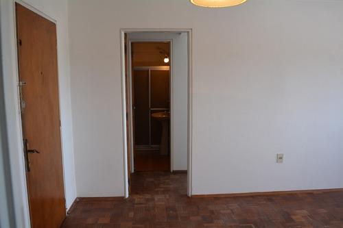 !!! excelente oportunidad apartamento en la blanqueada!!!
