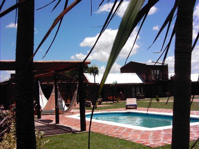 !!!! hermosa chacra en uruguay sólida construcción !!!!