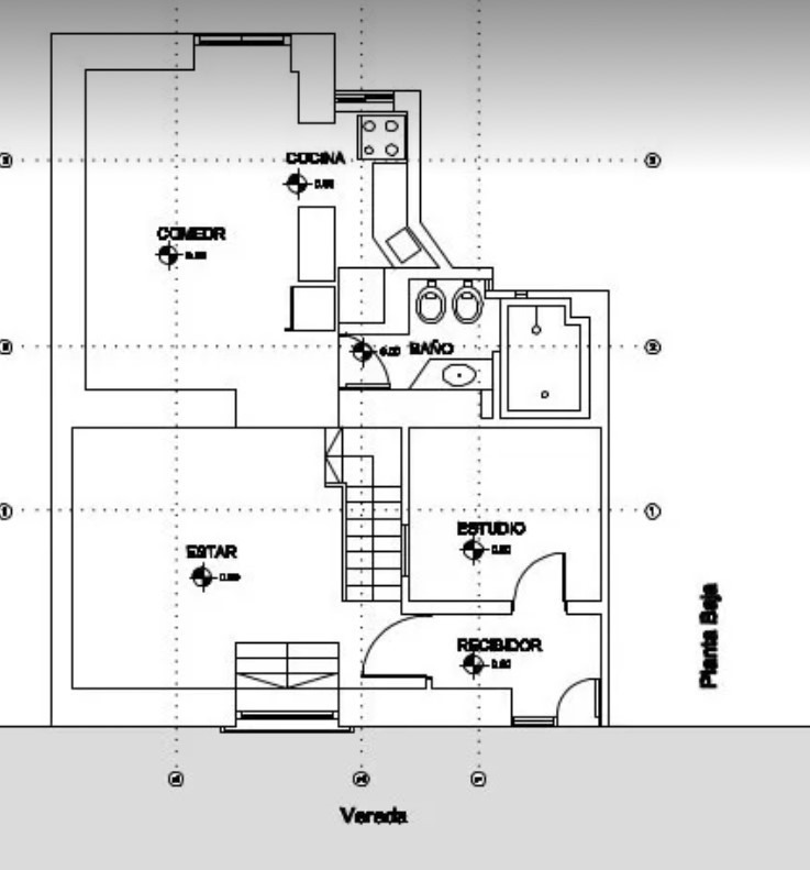 !!! hermoso loft ideal parejas, estudiantes !!!