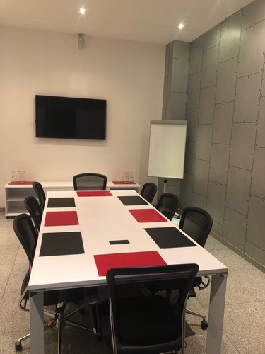 * imponente oficina en ciudad vieja!!! *