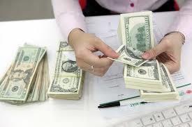 $$$  pestamo entre particulares en uruguay  $$$