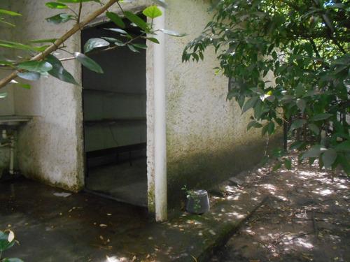 *** reservada *** chalet 2 dorm. opción a 3 + garaje y bcoa.