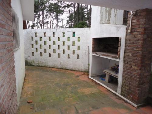 010pp- venta parque del plata sur - sobre avenida...