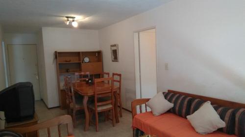 1 dormitorio 1 baño ap128