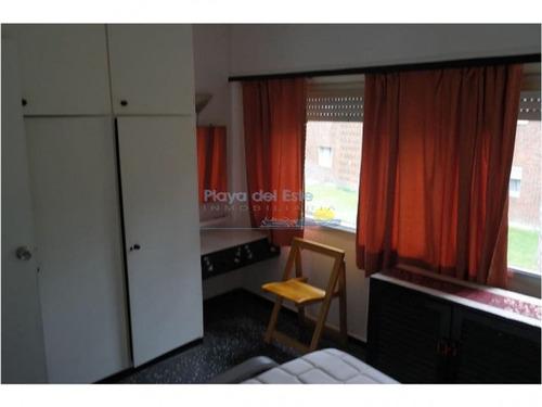 1 dormitorio, arcobaleno - ref: 8988