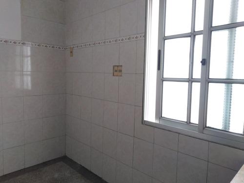 1 dormitorio. bajos gastos comunes!!
