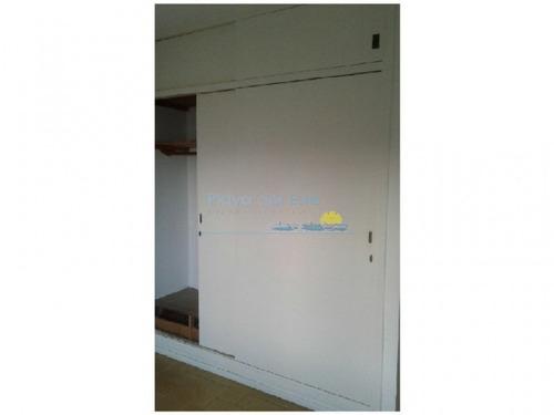 1 dormitorio en peninsula - ref: 9218