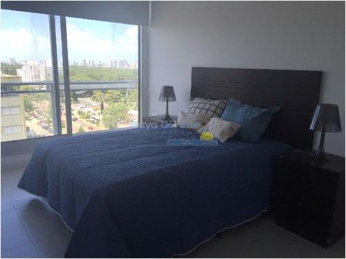 1 dormitorio en roosevelt - ref: 8151