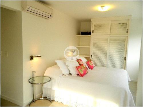 1 dormitorio próximo al puerto