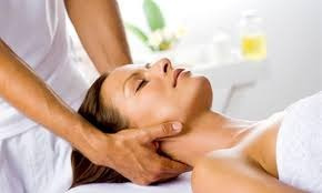 1 hora masajes descontracturantes-relax-nuevocentro shopping