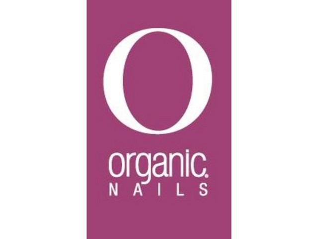 10 Colecciones Organic Nails Uñas Acrílico + Envío Gratis ...