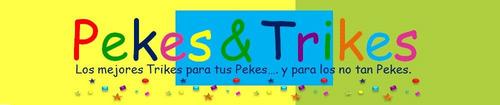 10 libros para colorear 16 pag  paw patrol premio fiestas