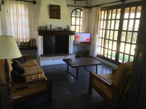 10 personas - barrio country- la paloma-seg febrero 1800 uss
