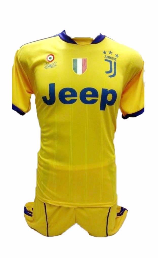 ... cost charm 2b0e1 e88bf cool cargando zoom with uniformes de futbol ... 7c4f80dc876f3