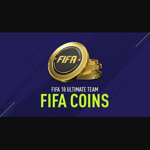 100 mil fifa coins xbox one fifa 18