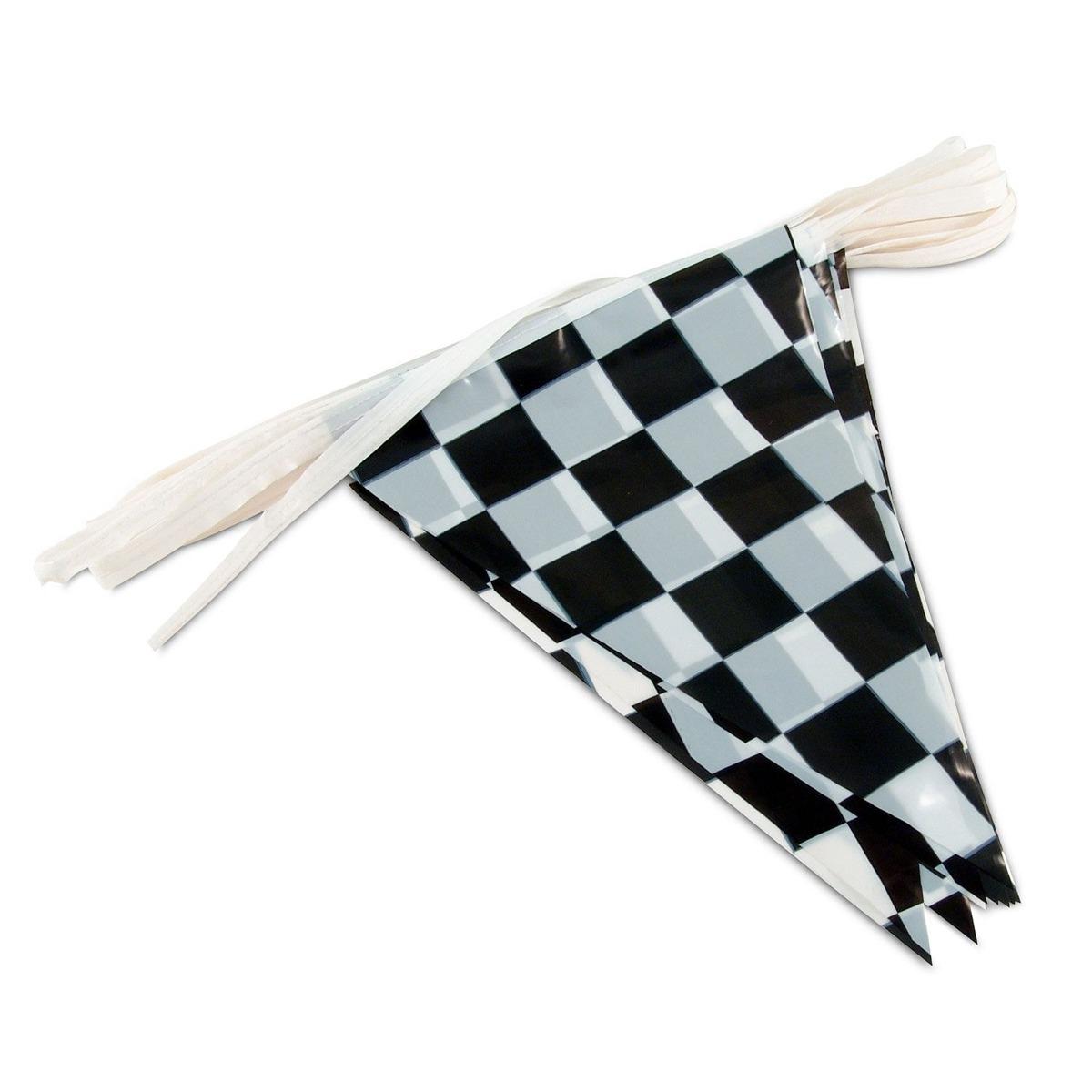 4673a93bdcb pies cuadros blancos negros banderas que compiten nios cargando zoom with  cuadros blancos y negros.