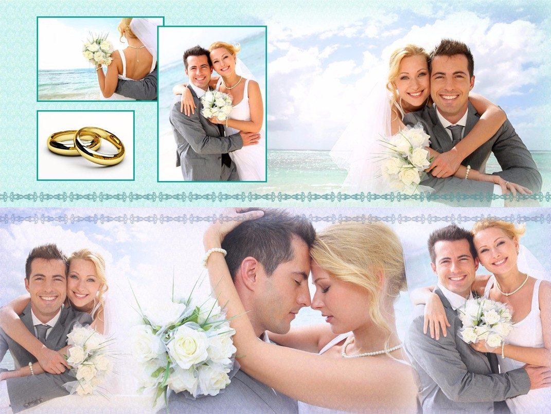 1000 Plantillas Photoshop Foto Libros Editables + Obsequio ...