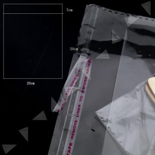 tira de uno mismo-sello-foto//Tarjeta de protección 500 A4 Bolsas de Celofán violonchelo