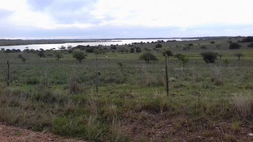 107há  agrícola / frutícoltura / ganadero costas al río