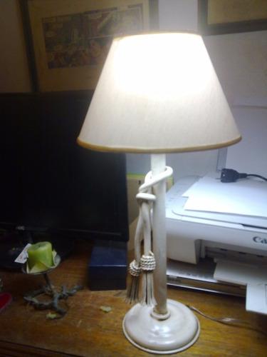 11,fabrica iluminación,hierro,lampara de mesa,arañas,aplique