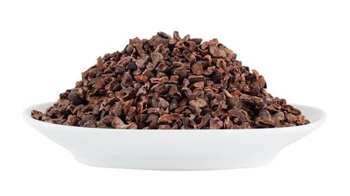 12 kilos  de nibs de cacao orgánico envío gratis