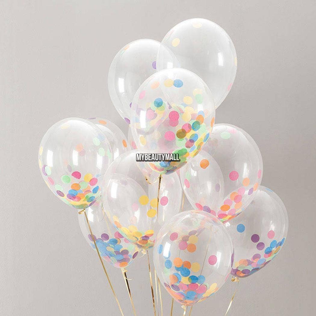12 pulgadas lentejuelas globo l tex globos cumplea os - Globos fiesta cumpleanos ...