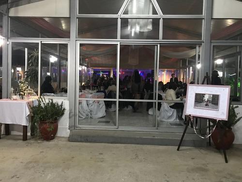 15 años - bodas - villa colon lezica - cabina fotos gratis