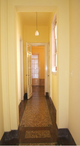 18 julio apto categoría precioso reciclado vivienda oficina