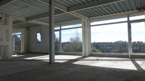 180 m2 local u oficinas