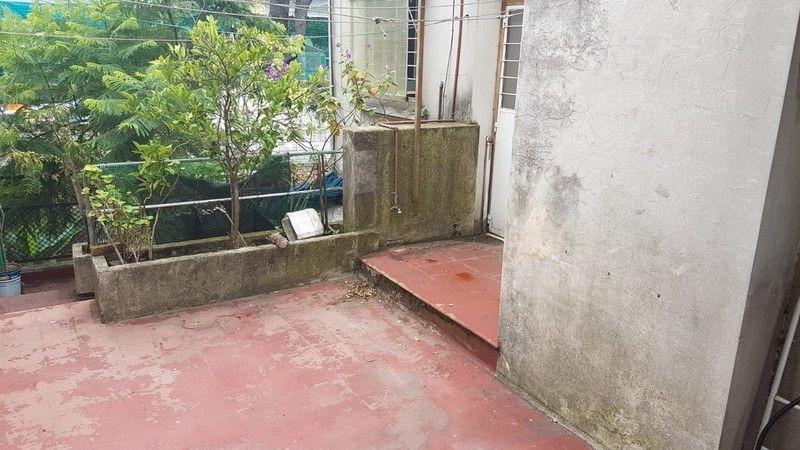 180m2 casa 5 dormitorios venta atahualpa montevideo l