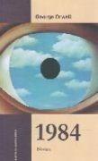 1984 ( george orwell)