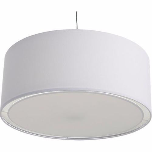 1,fabrica pantallas,iluminacion,lamparas,colgante de techo40