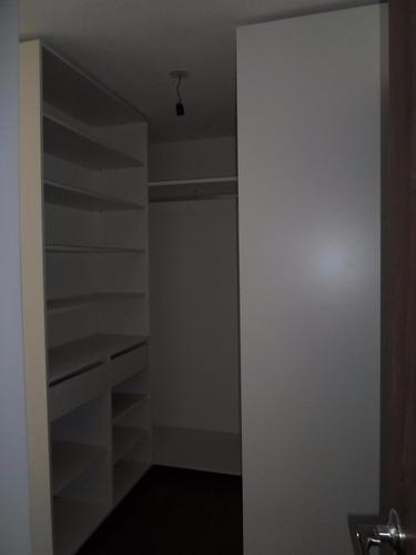 2 dorm, estura a leña, parrillero propio. opción garaje