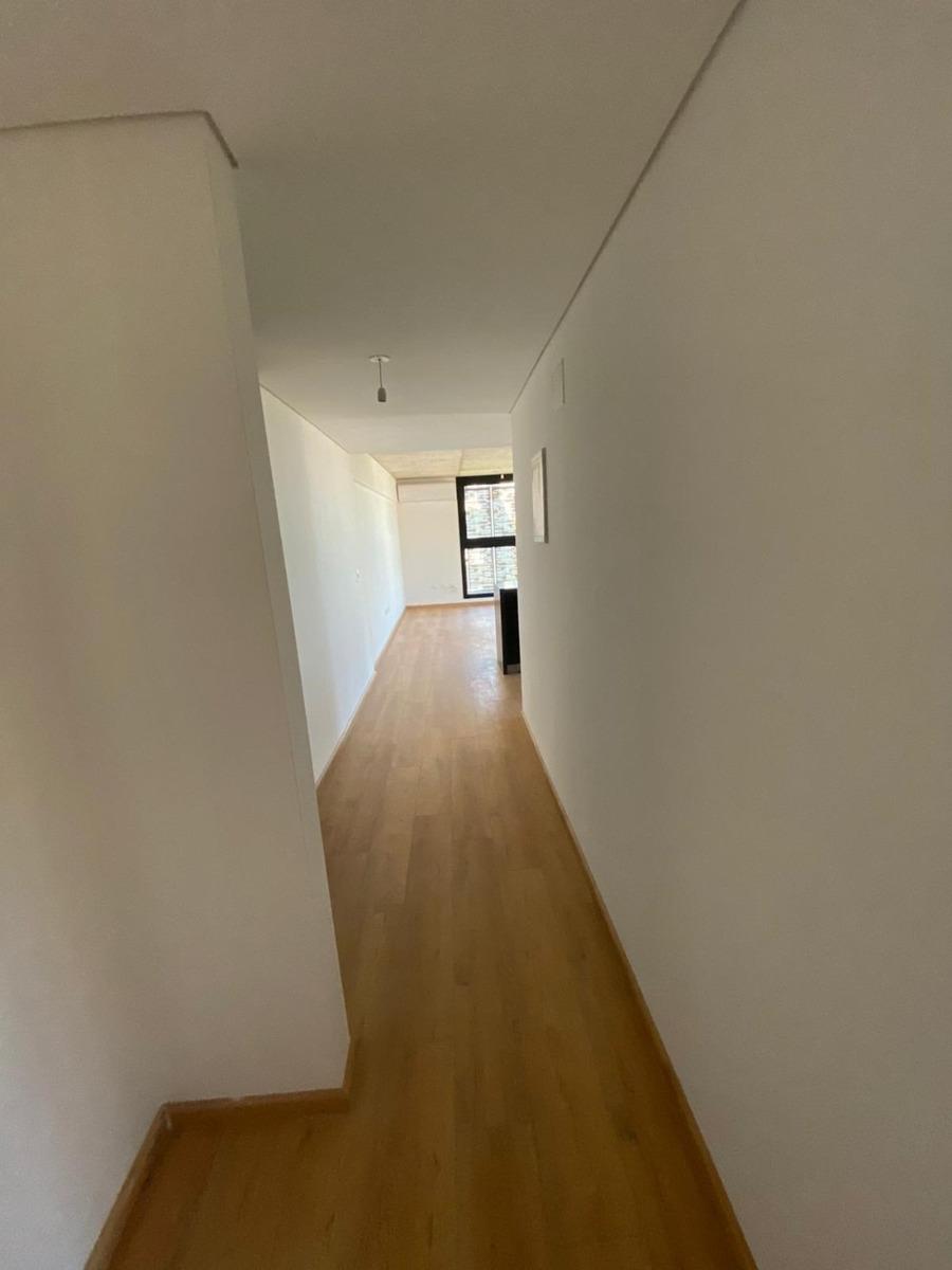 2 dormitorios apartamento montevideo