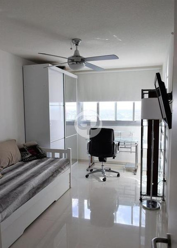 2 dormitorios en roosevelt