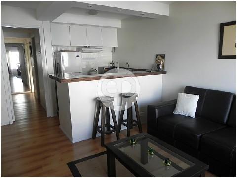 2 dormitorios en venta en península