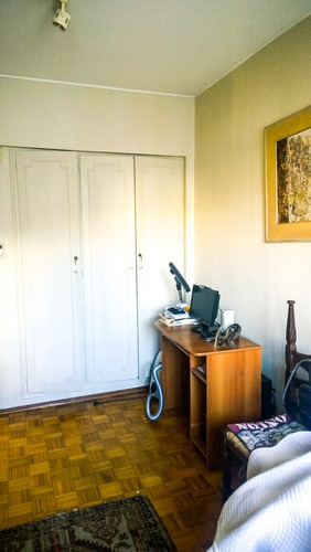 2 dormitorios, hermosa vista! con garage