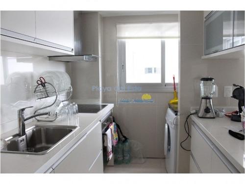 2 dormitorios mansa - ref: 8431