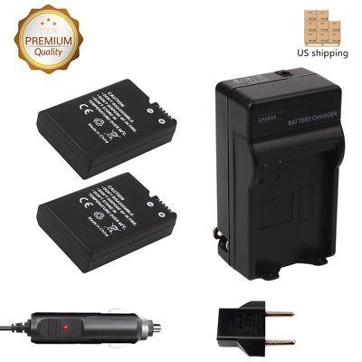 Cable USB para Nikon D3300 Cámara