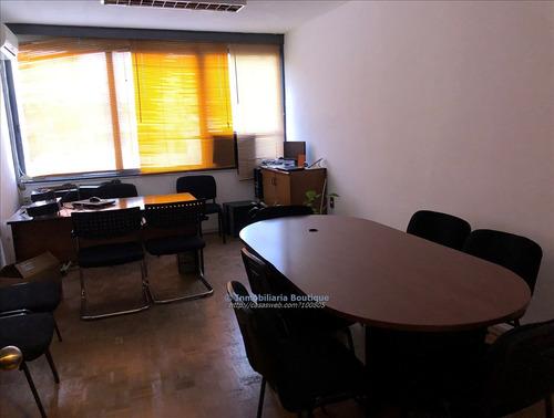 2 plantas de oficinas en edificio solido