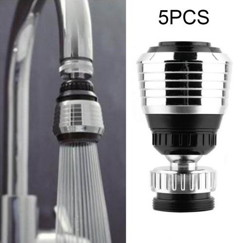 2 repuesto cocina dor pelele ahorro agua aireador ducha