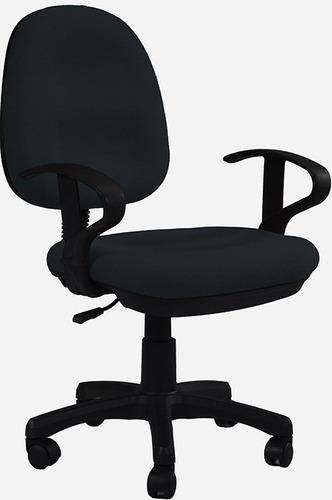 2 sillas de oficina asientos escritorio divino