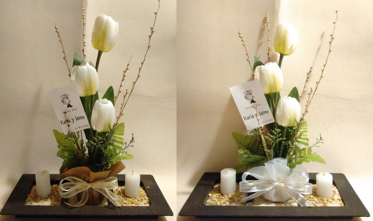 20 Arreglo Floral Para Bautizo Confirmacin Presentacin