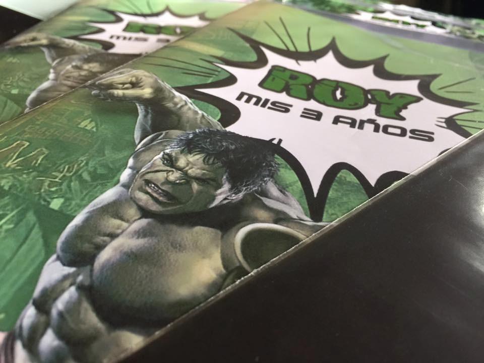 20 Libro Colorear Personalizado Souvenir Vengadores Avengers - $ 299 ...