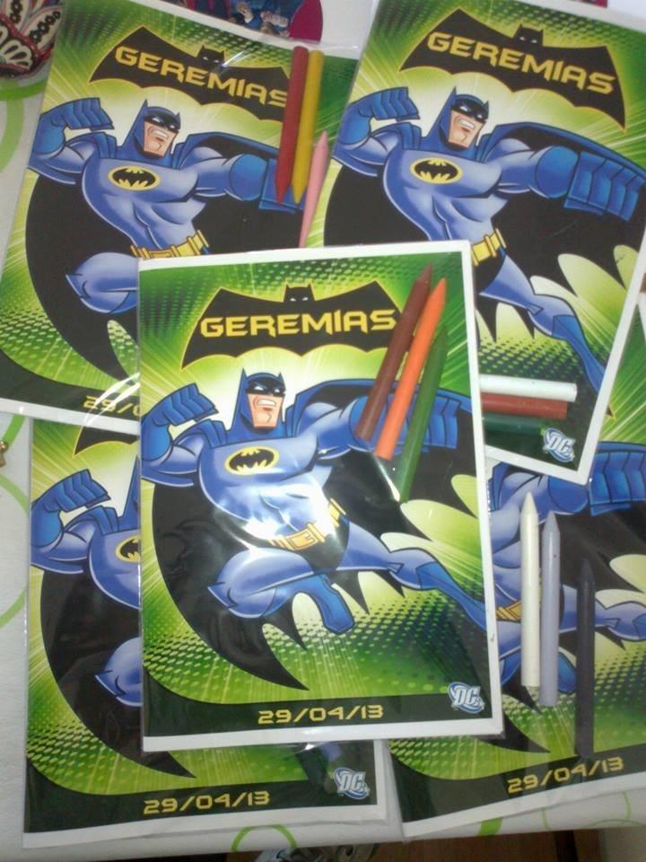 20 Libros Colorear Personalizado Souvenir Increible Hulk - $ 399,00 ...