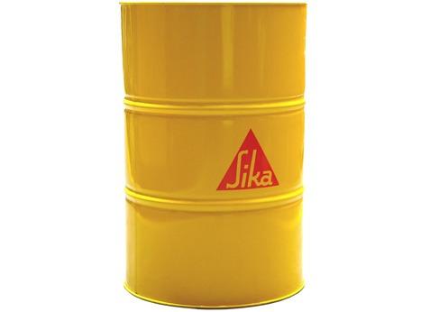 200 l hidrofugo químico inorgánico aditivo liquido sika -1 !